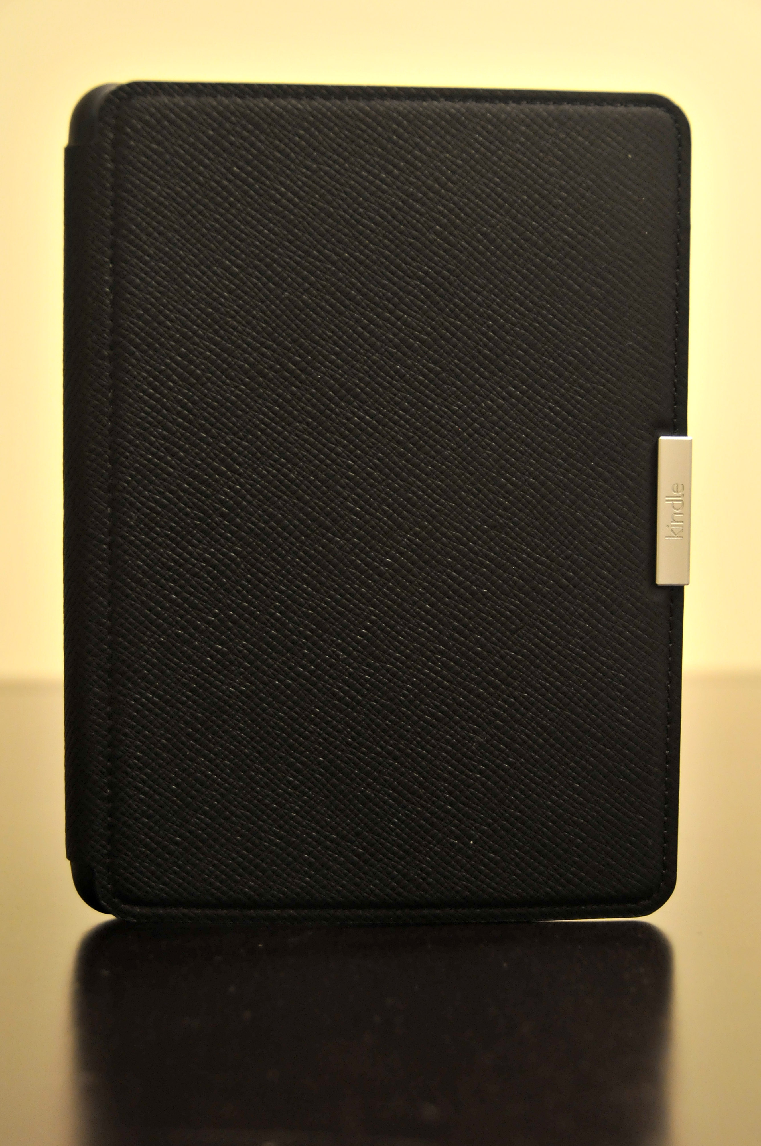 Funda Kindle Paperwhite