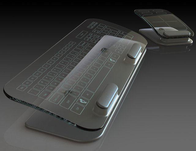 Cleartouch Multi-Touch de TransluSense.jpg