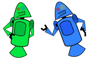 dandroid_blue_green_640_large_extra_large