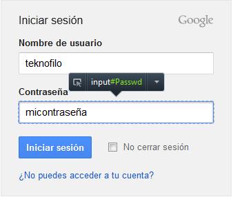 password-6